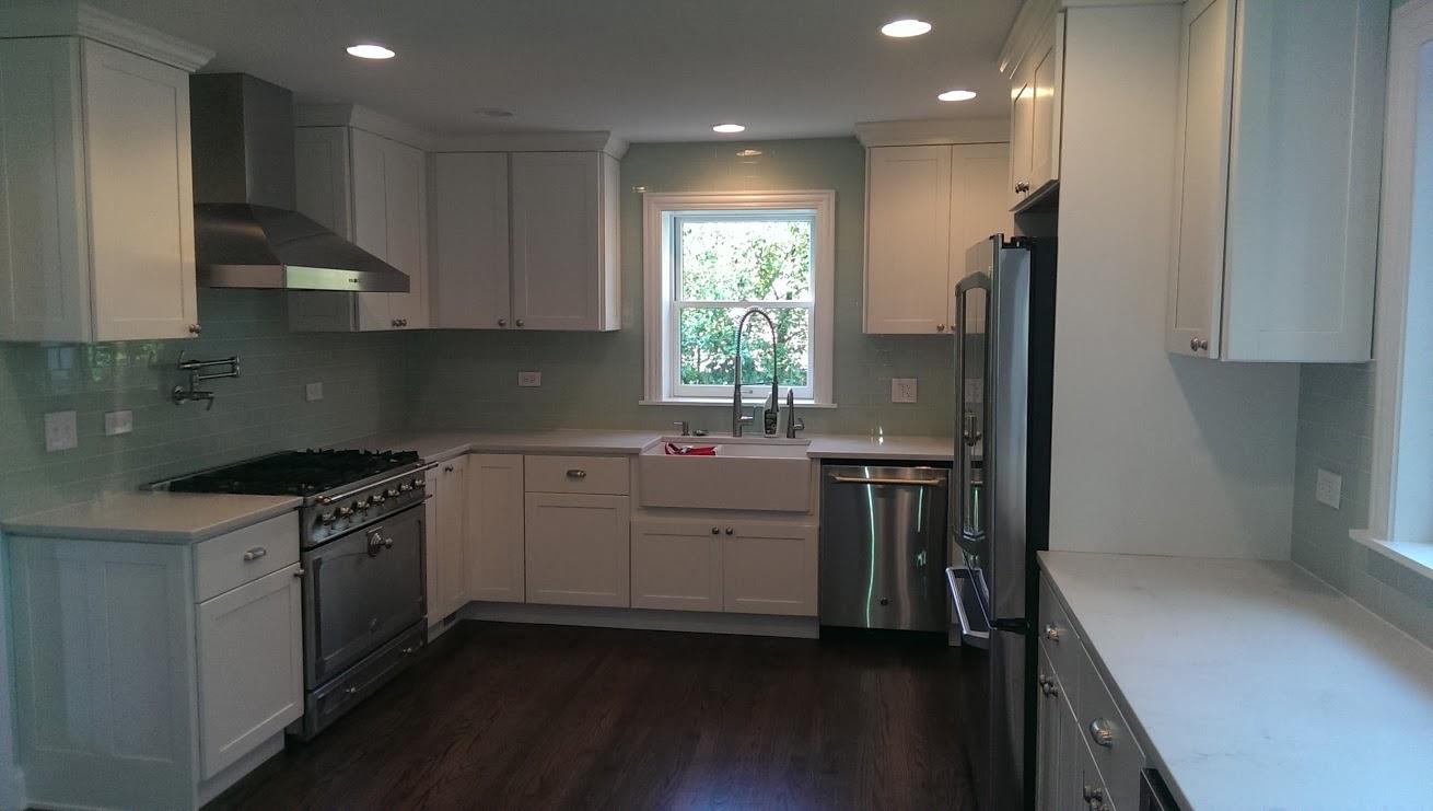 chr kitchen.jpg