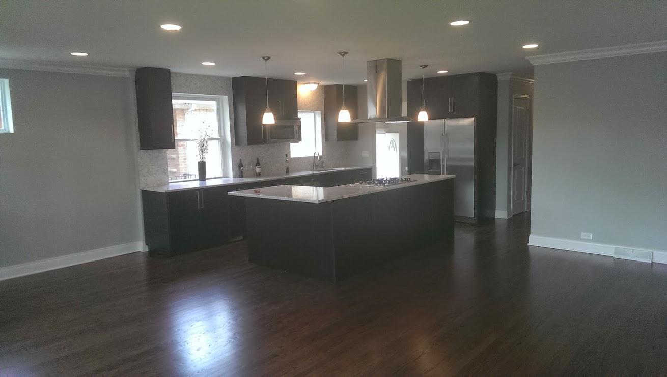 trumbull kitchen.jpg