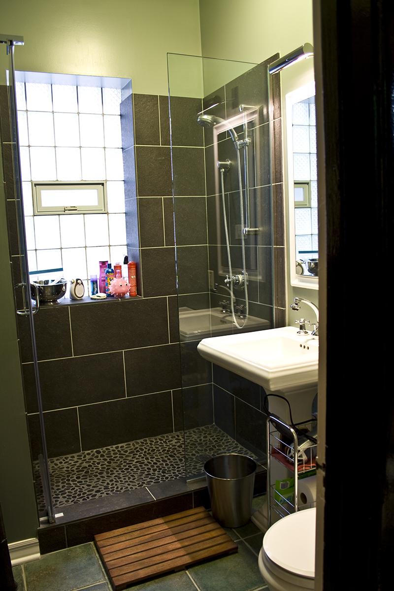 black stone shower.jpg