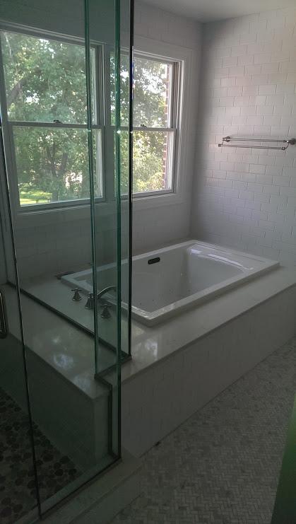 chr master bath.jpg