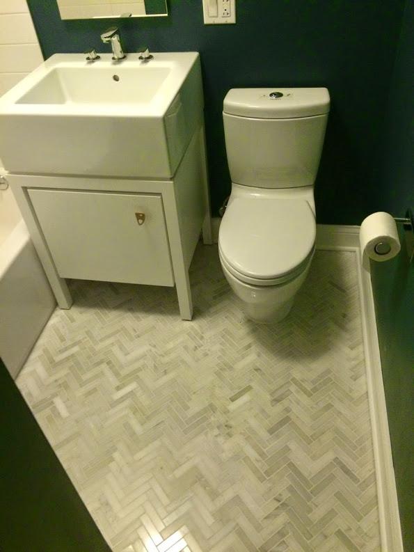 condo bath - Copy.jpg