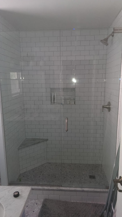 ellis shower.jpg