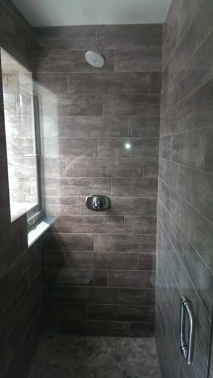 kelso shower.jpg