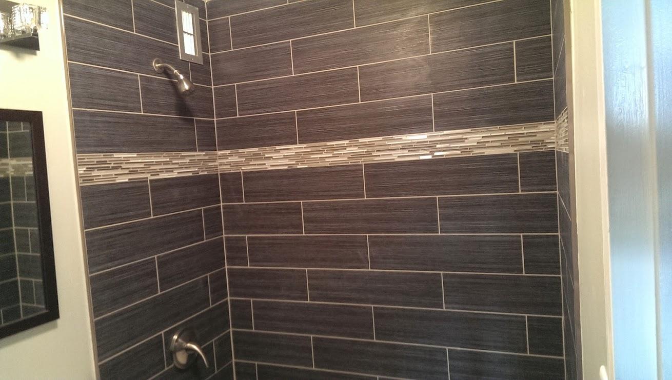 inlay dark tub.jpg