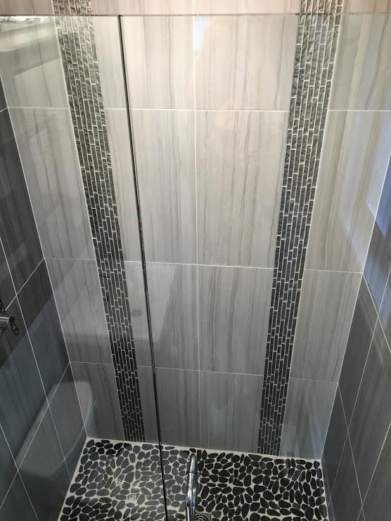 kolmar bath 1.JPG
