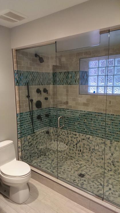 lauren basement shower.jpg