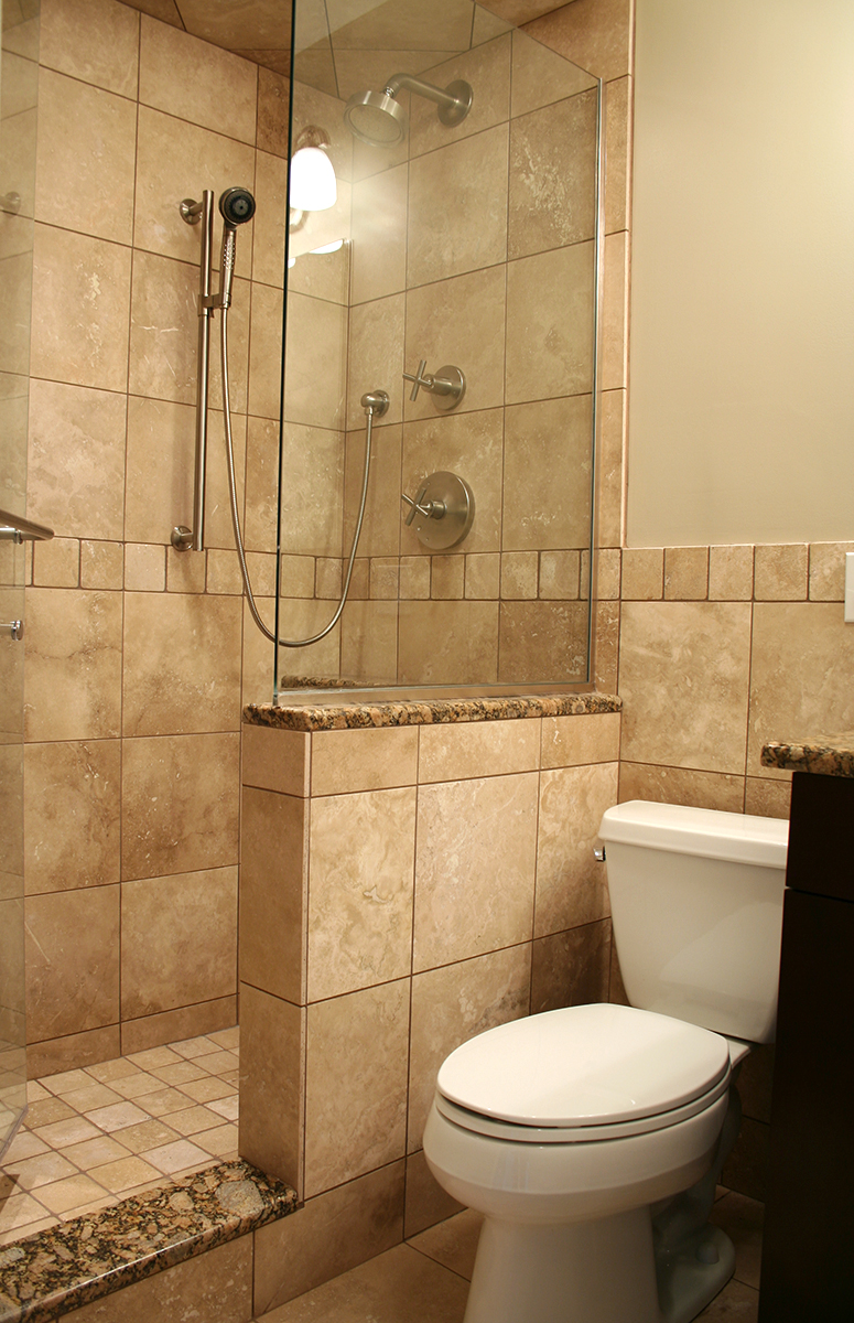 stone shower.jpg
