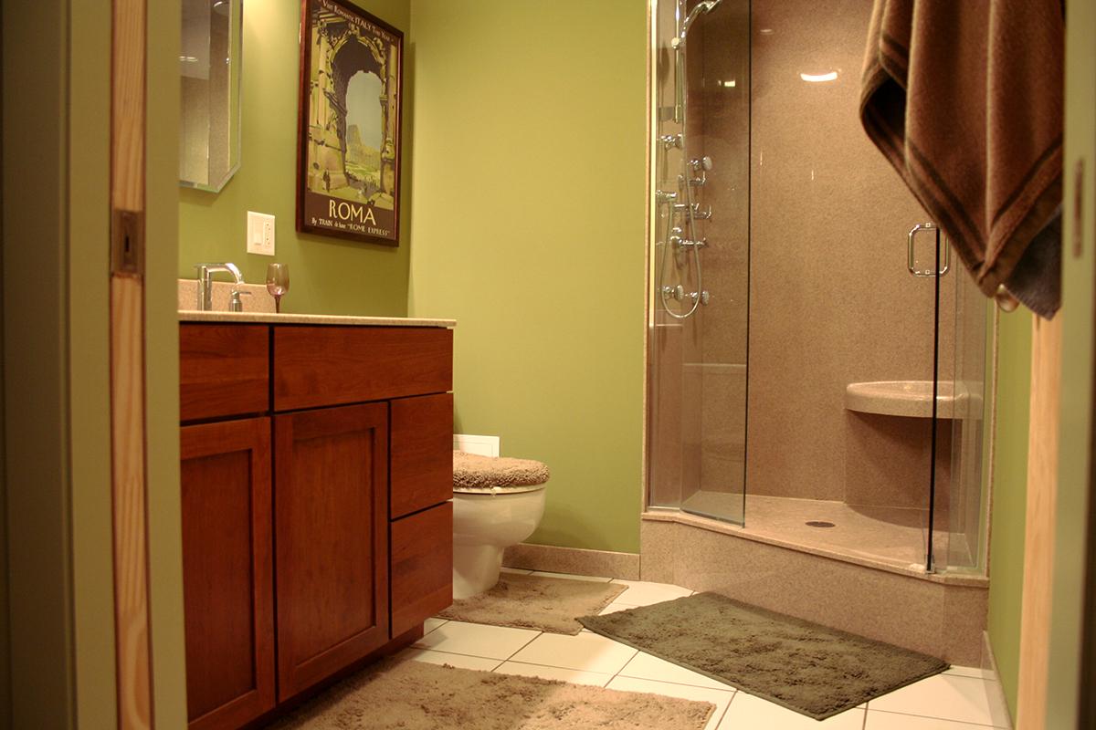 tan shower.jpg