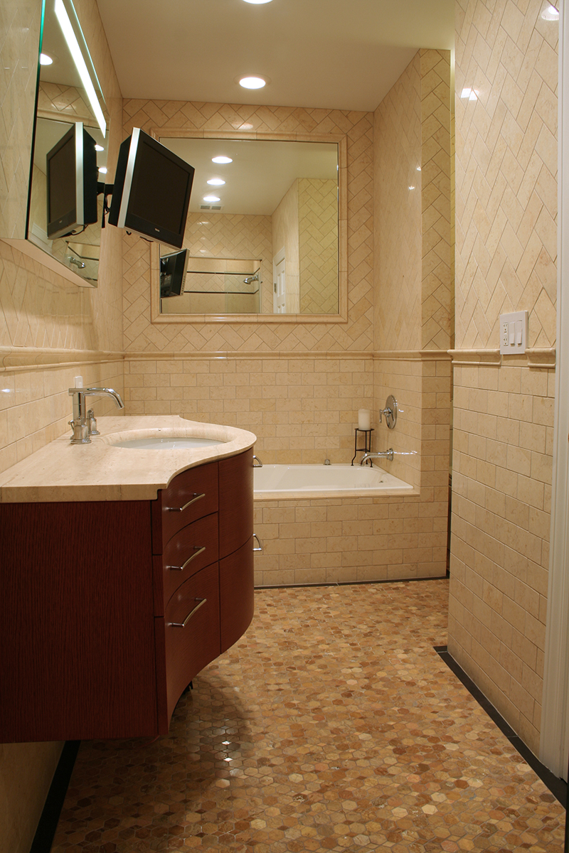tv bath.jpg
