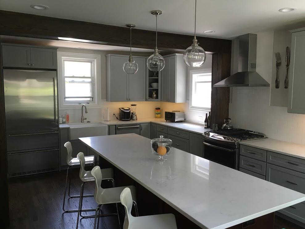 Lagrange kitchen.JPG