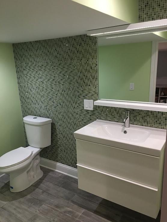 Tripp Basement Bath 2.JPG