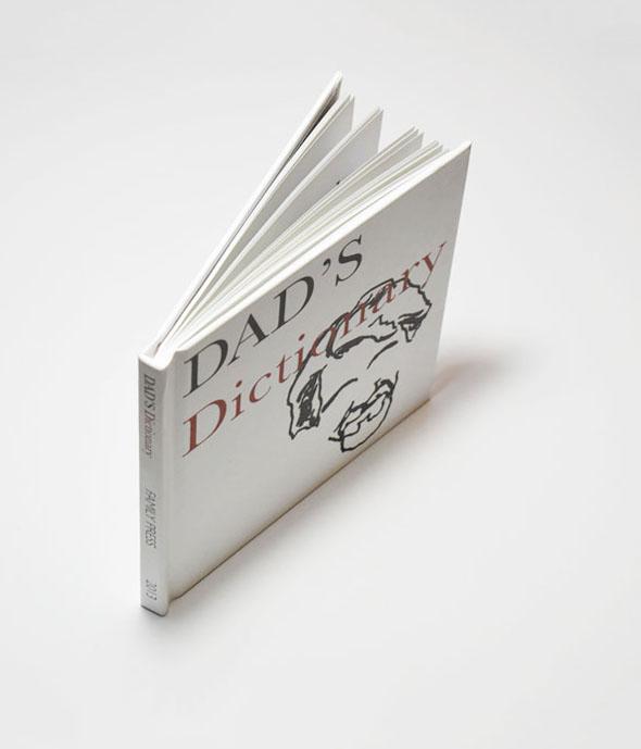 Books27-copy.jpg