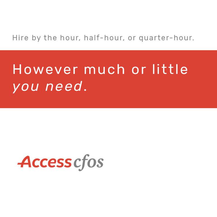Access+Comp+1+HZ.jpg