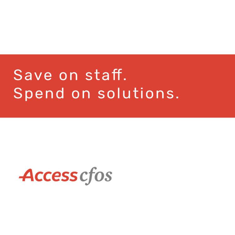 Access+Comp+3+HZ.jpg