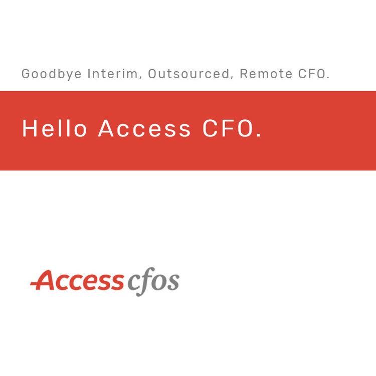 Access+Comp+4+HZ-2.jpg