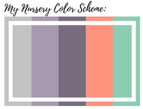 nursery_color_scheme.jpg