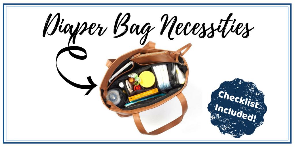 Diaper Bag Necessities (1).png