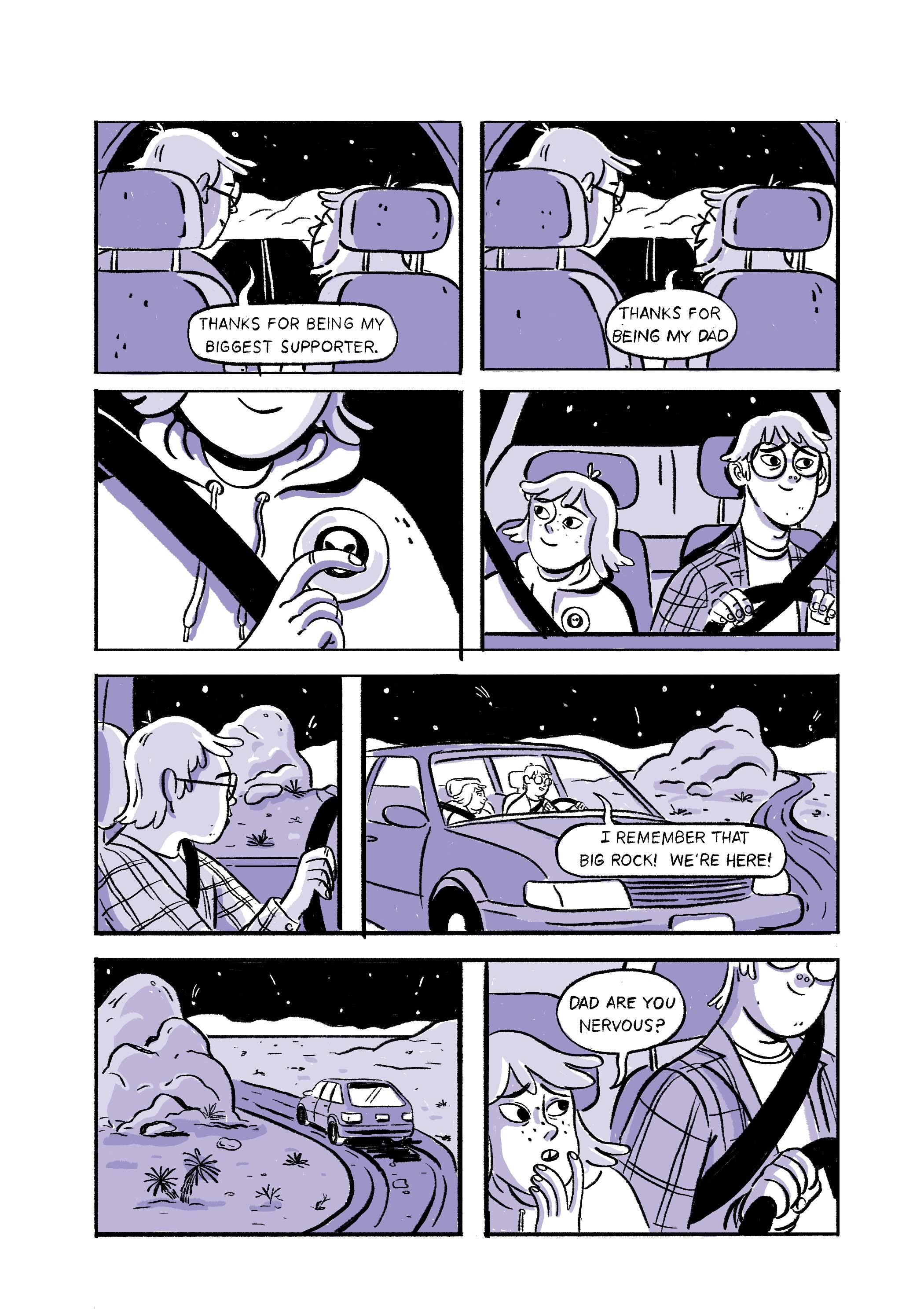sm pg 7 .jpg