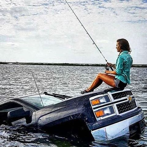 Our idea of commitment!!! Way to go you guys, and if this it what happened when you played 'hookie', make the best out of it! Photo Credit @offshore.livin #bestoftheday #fisherman #fishermen #fisherwoman #fisherwomen #coolfish #coolfishpics #coolfishwine #coolfishwines #coolfishwinebottle #destinationearth #calledinsick #oh_no #fishstory #fishstories #landedsafely #fishing #fishinglife #fisherofmen #whathappened #makethebestofit #floating #familyday #winetime #drinkwine