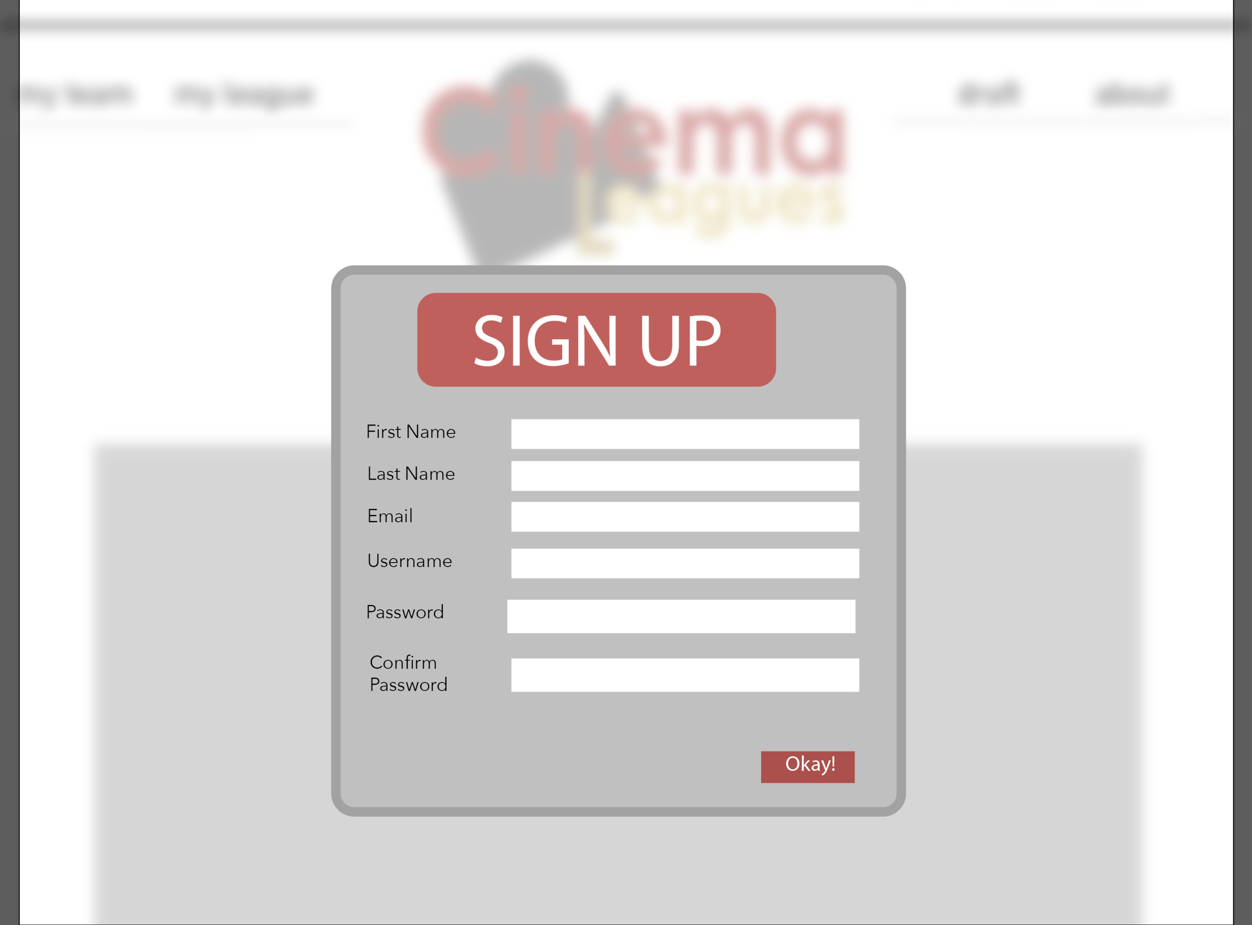 Sign Up page_1.png