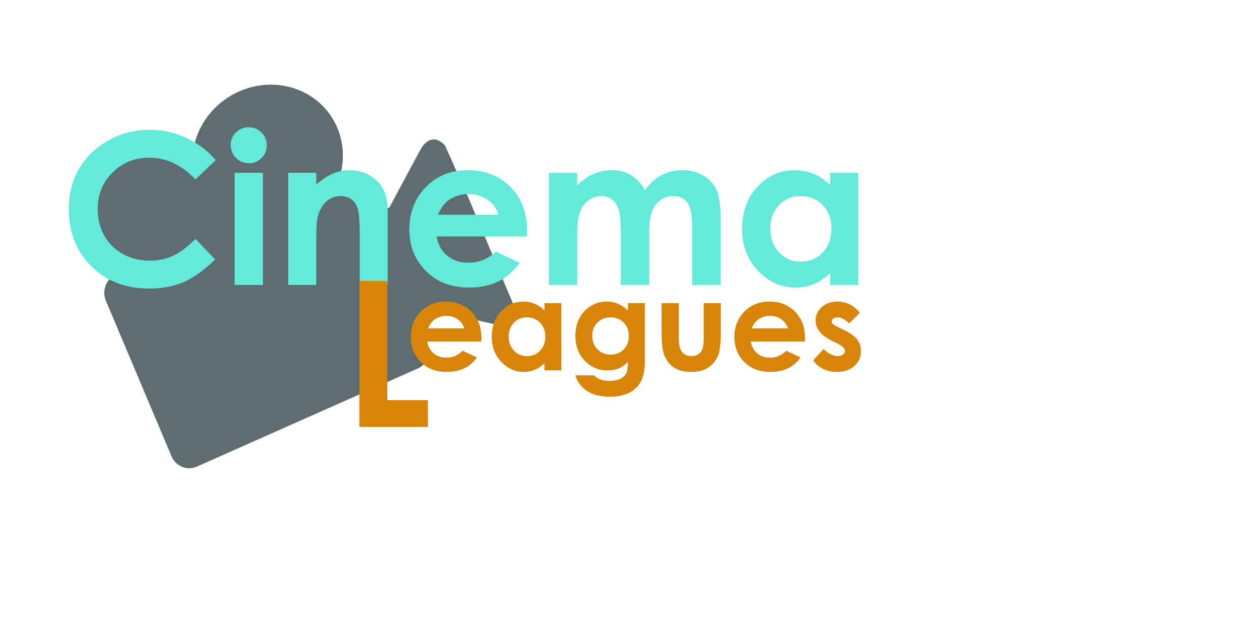 cinema_leagues_10.jpg