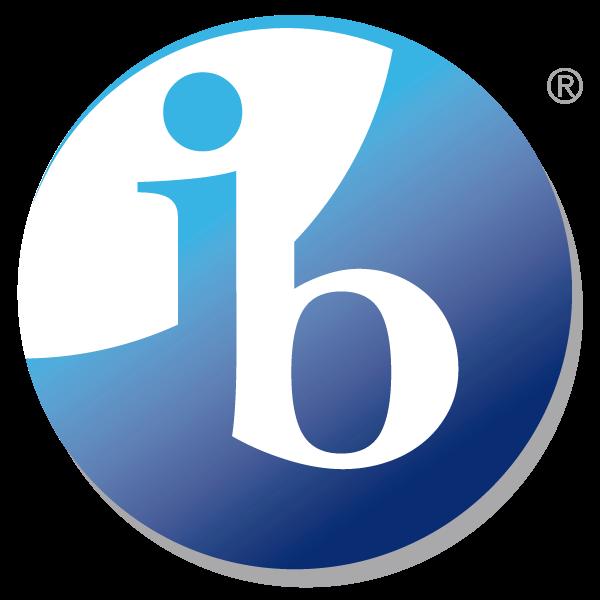 ib logo lol.png
