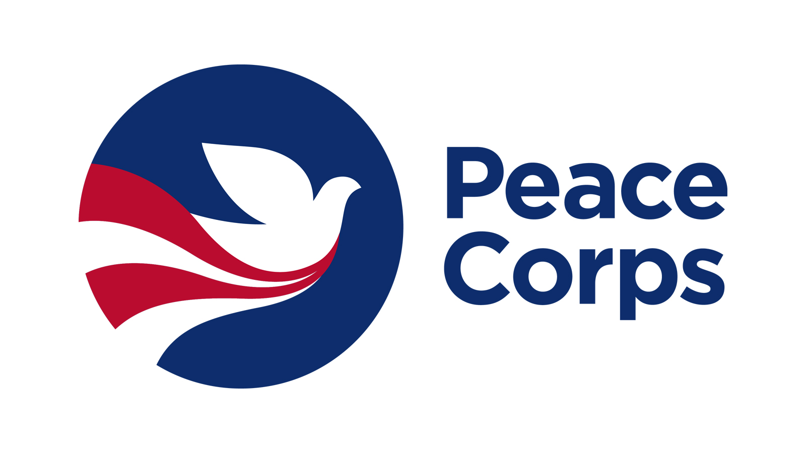 PeaceCorpsLogo-1600x900.jpg