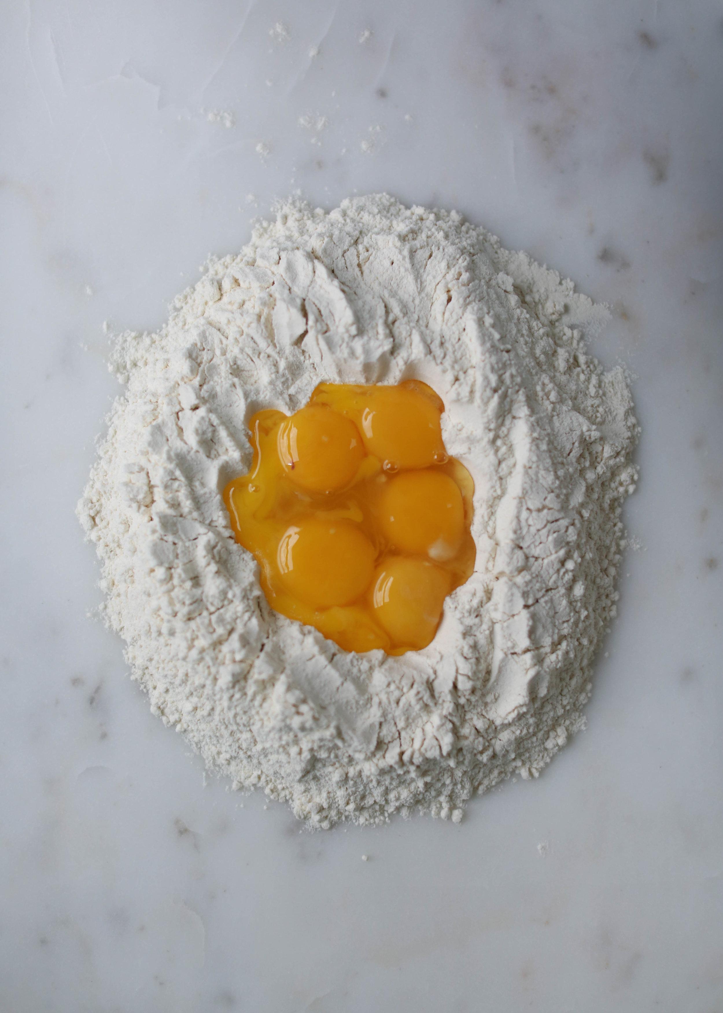 flour-egg-pasta.jpg