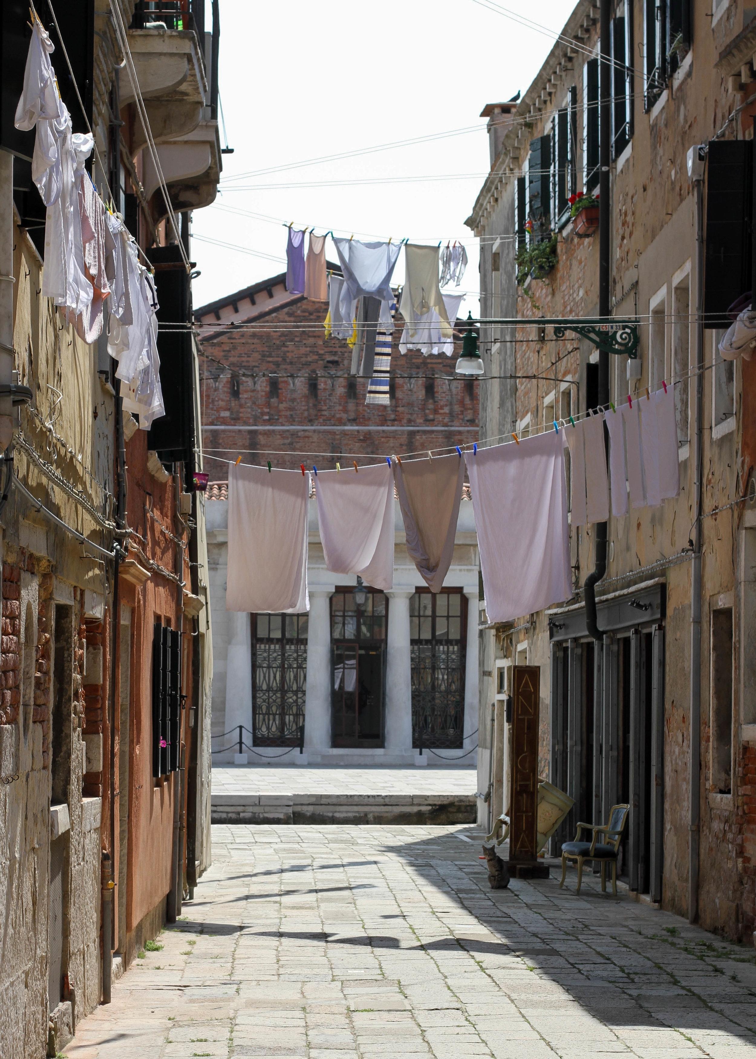 Venice_Edits_2017-2.jpg