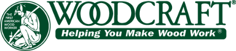 Woodcraft-Logo-Gif.png