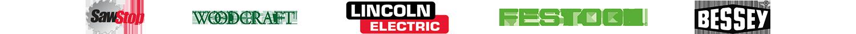logo-jory.png