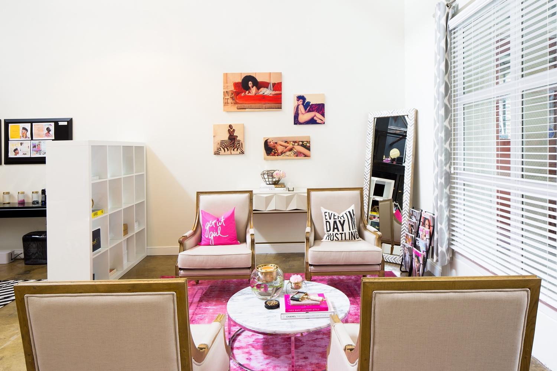 Interiors-Kimberly-Murray_001.jpg