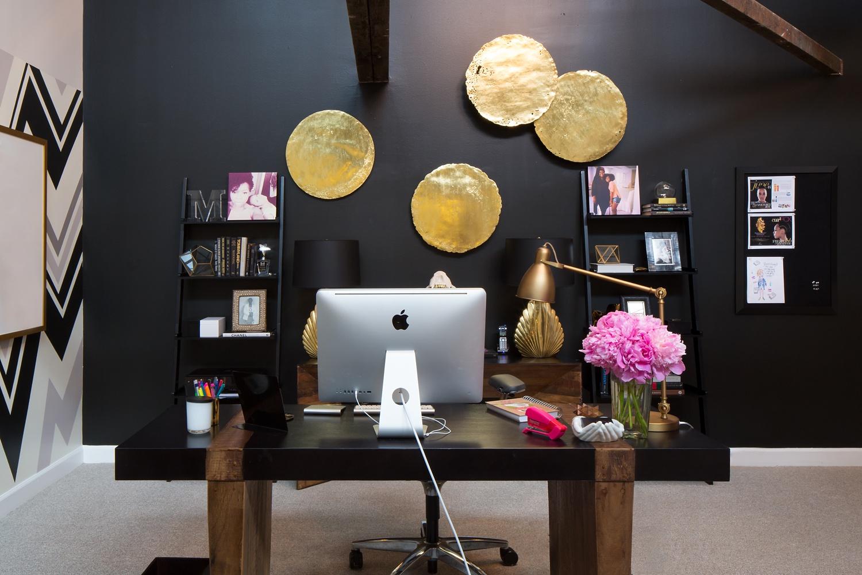 Interiors-Kimberly-Murray_002.jpg