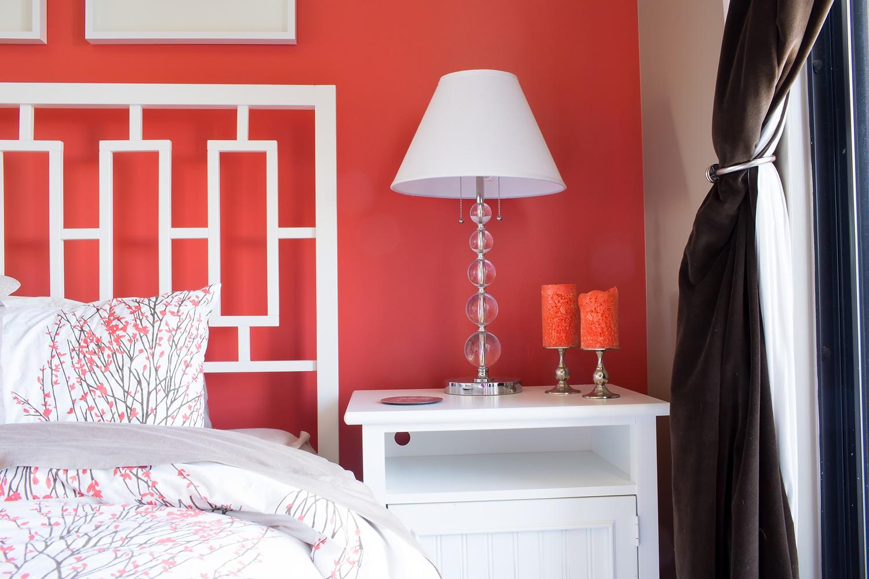 Interiors-Kimberly-Murray_004.jpg