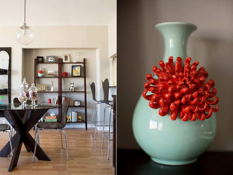 Interiors-Kimberly-Murray_007.jpg