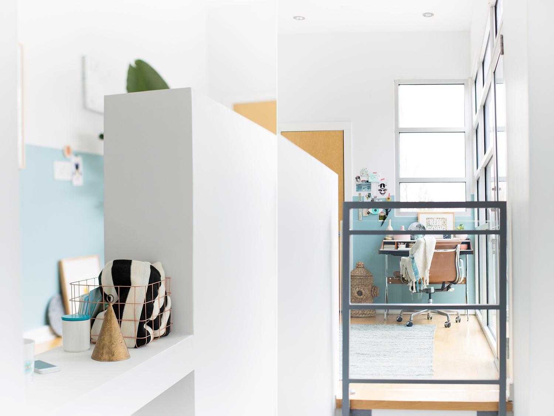 Kimberly-Murray-Photography-Interiors.jpg