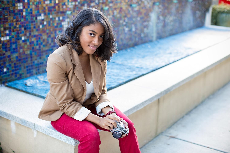Atlanta-brand-portraits-Kimberly-Murray-01.jpg