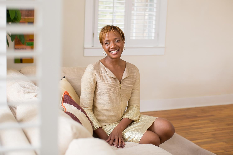 Atlanta-brand-portraits-Kimberly-Murray-04.jpg