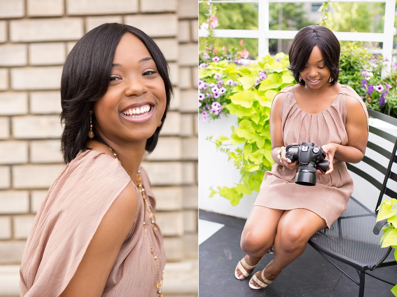 Atlanta-brand-portraits-Kimberly-Murray-03.jpg