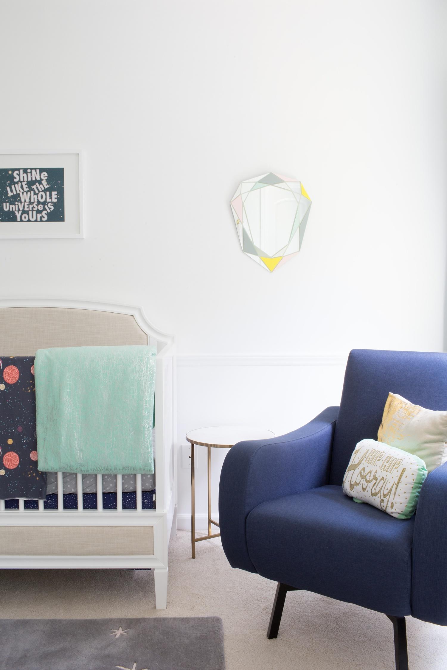 Nontraditional-baby-girl-nursery_0010.jpg