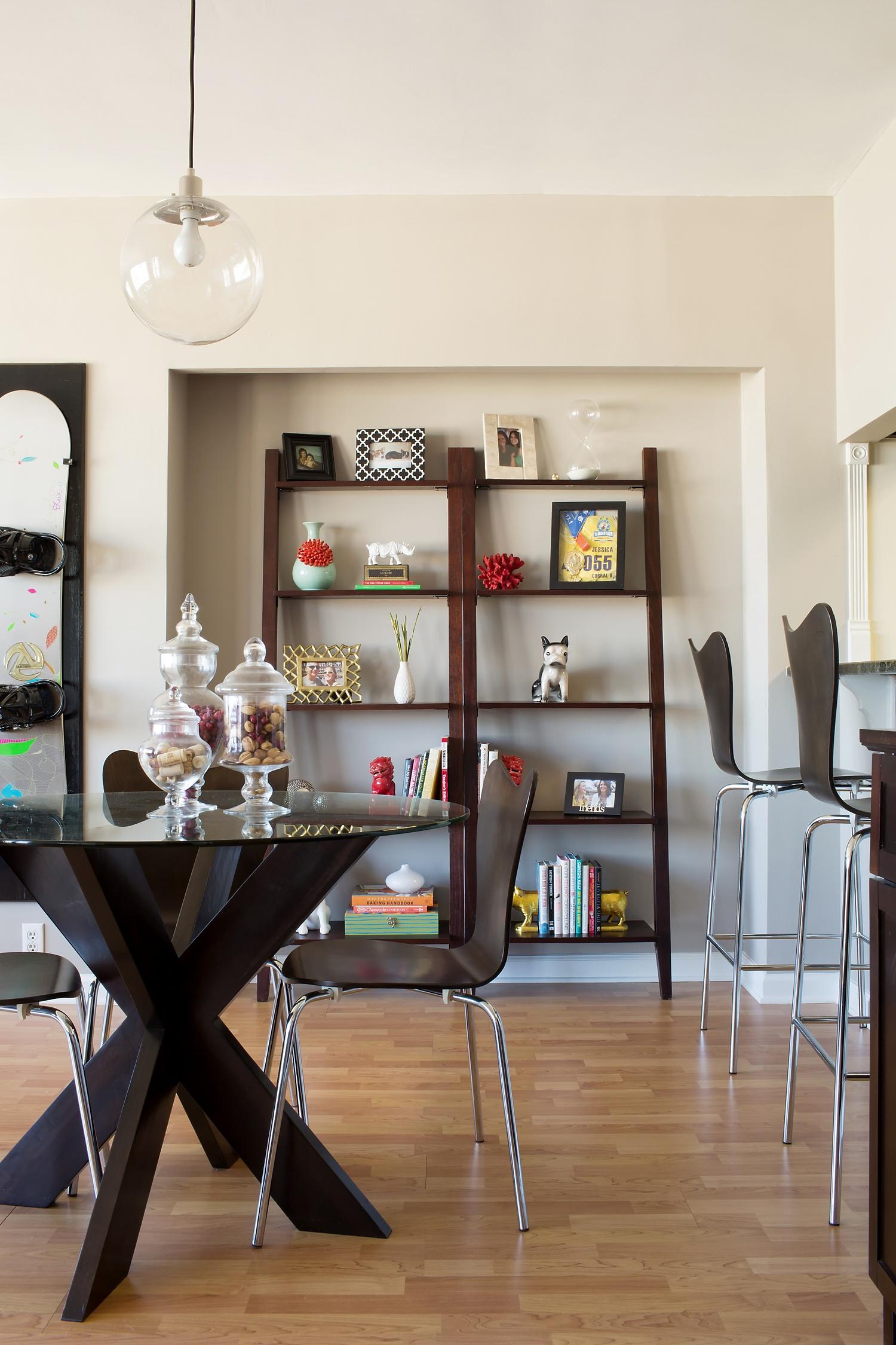 Interiors-Kimberly-Murray_005.jpg