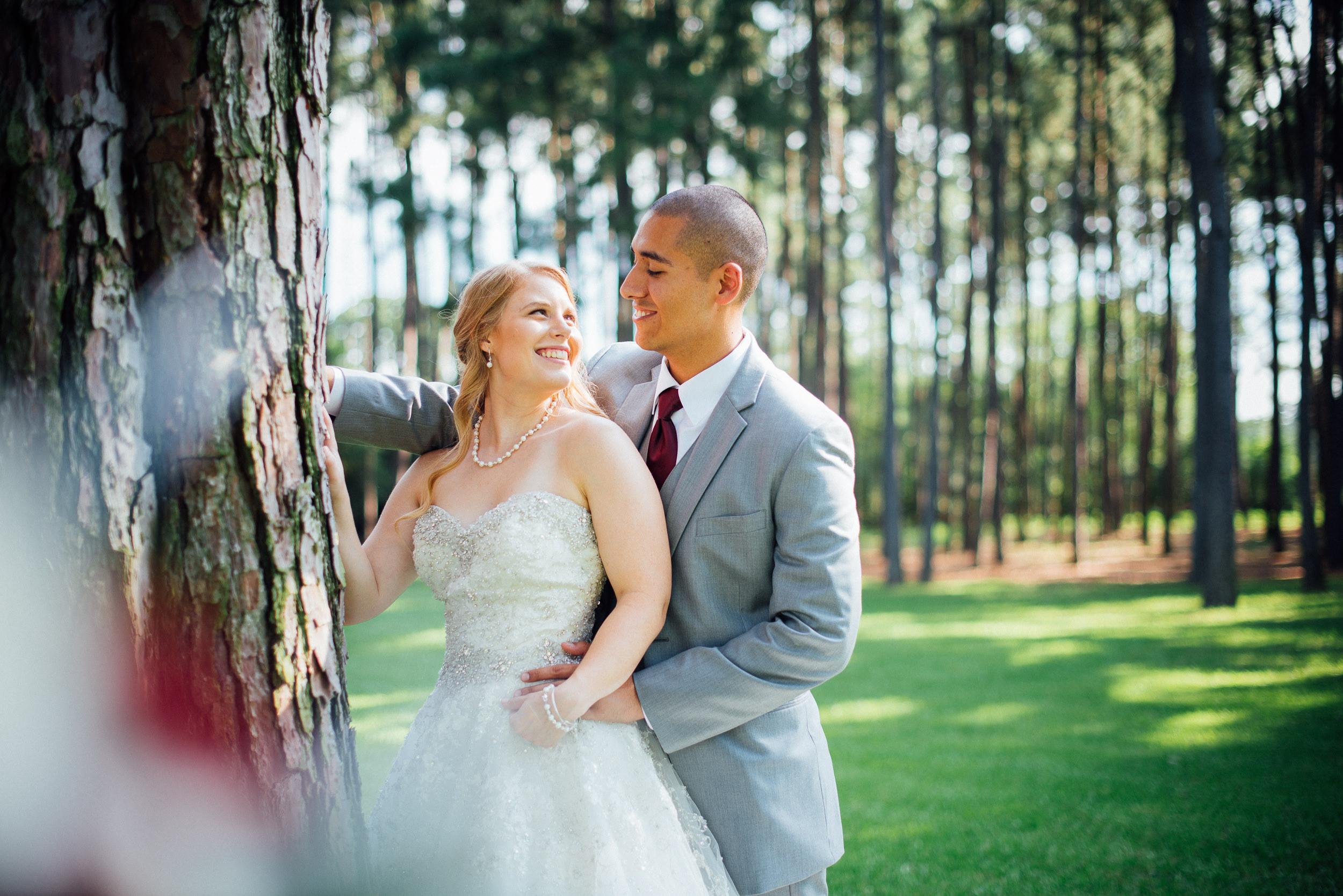 wedding-Valenti-7499 (web).jpg