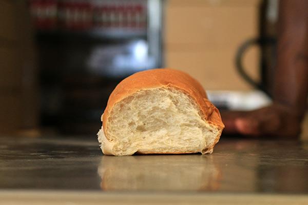 hp-bread-square.jpg