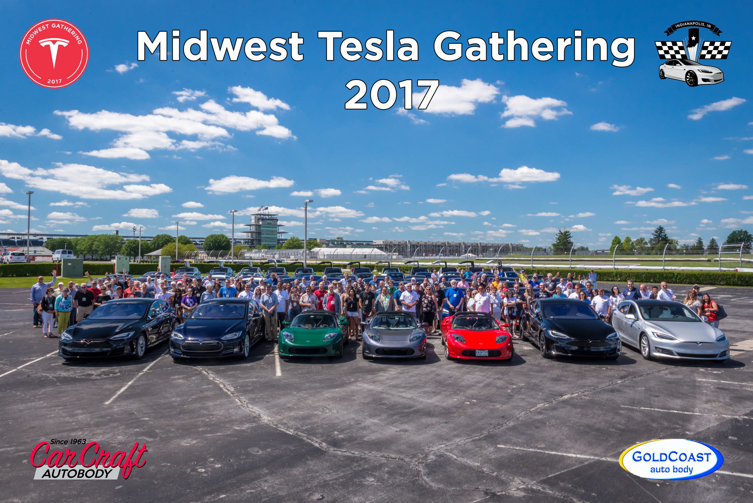 MWTG17_Tesla_Group_People.jpg