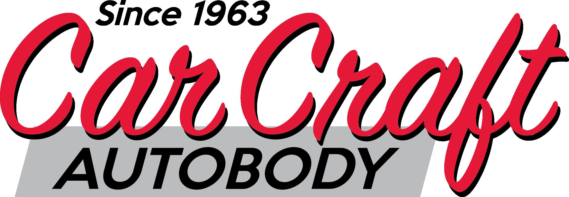 Car-Craft-Logo-White (1).png