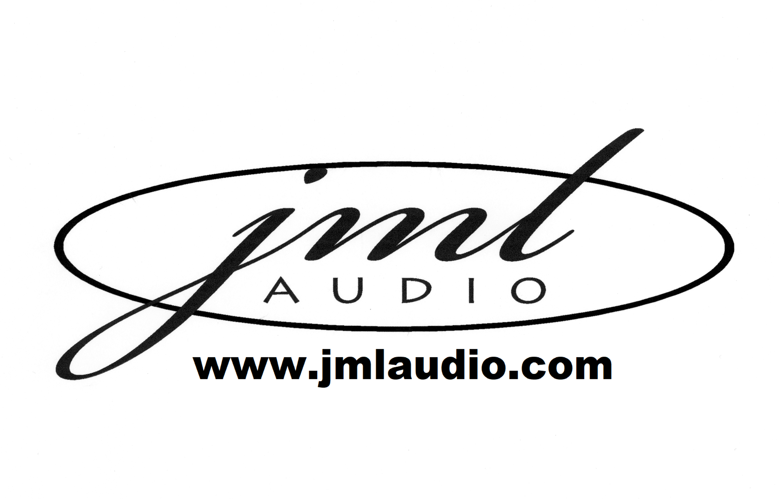 JMLLOGOw web png 2-5-19.png