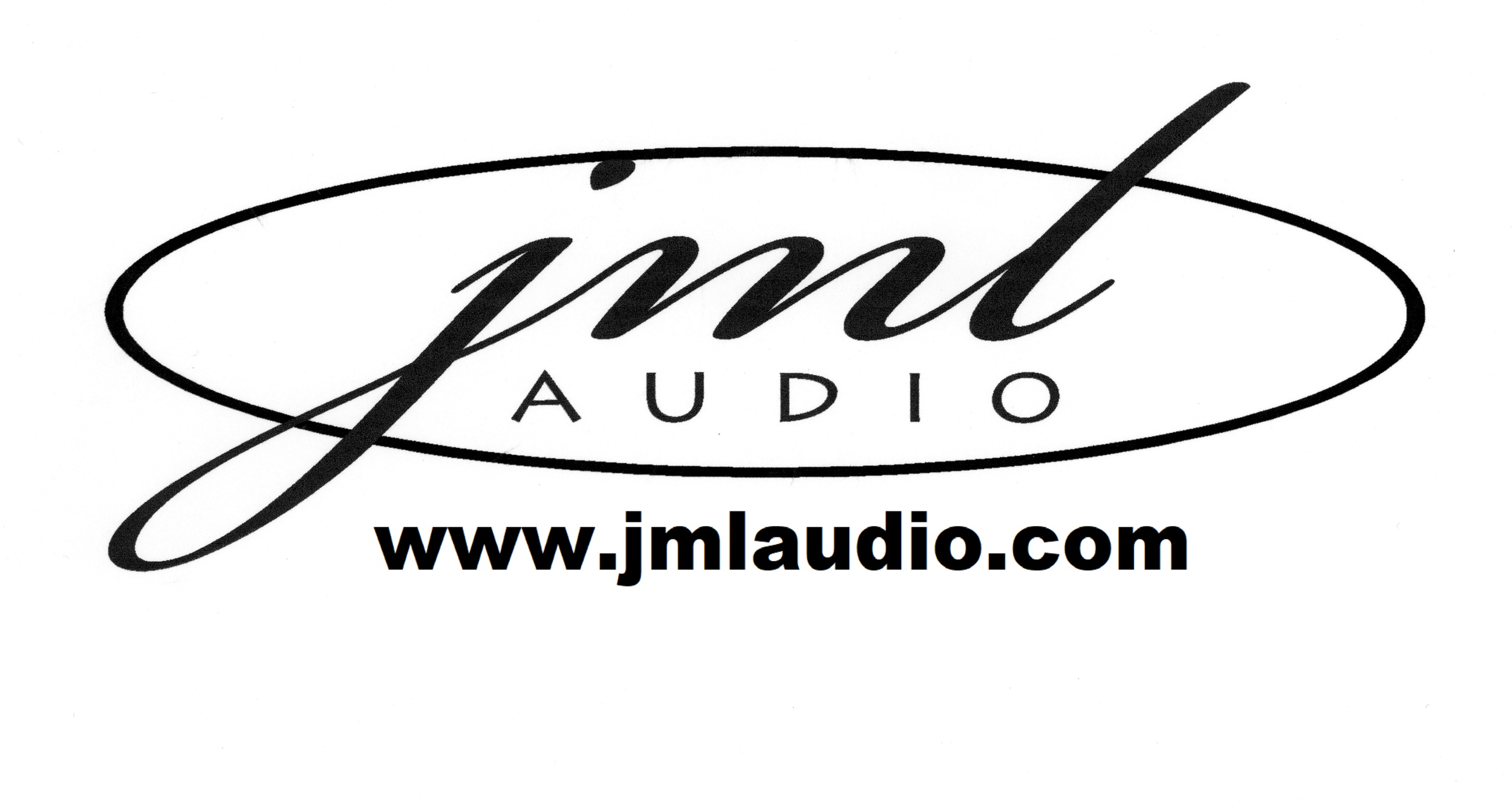 JMLLOGOw+web+png+2-5-19.jpg