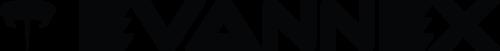 Evannex+Logo.png