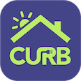 CURB_Logo_Full_Rounded_Icon_PurpleGreen_2048x2048_transparent.png