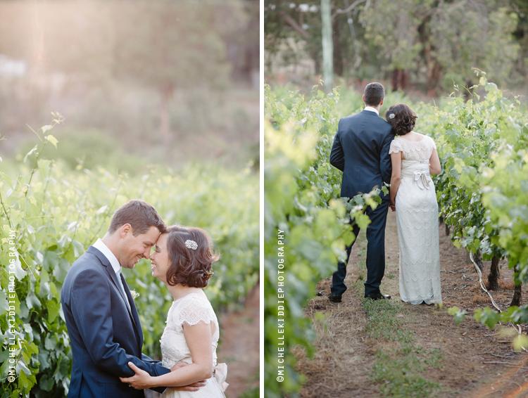 Bickley_Perth_Hills_Wedding_Brookside_Winery3.jpg